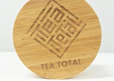 Tea Total Tea Infuser